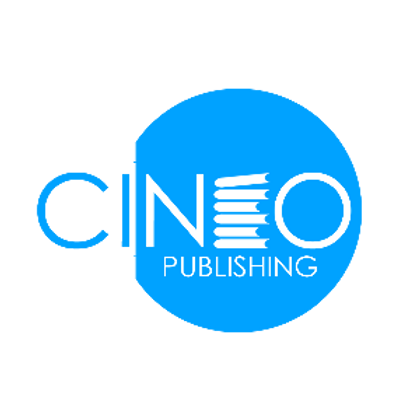 CS%20-%20CINEO%20STDUIO%20LOGO%20-%20PUBLISHING_edited.png