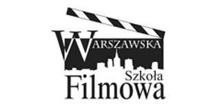 WSF - BW.jpg