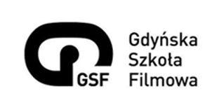 GSF - BW.jpg