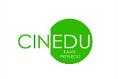 CE - CINEDU SMAILL.png