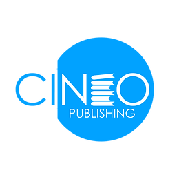 CINEO PUBLISHING