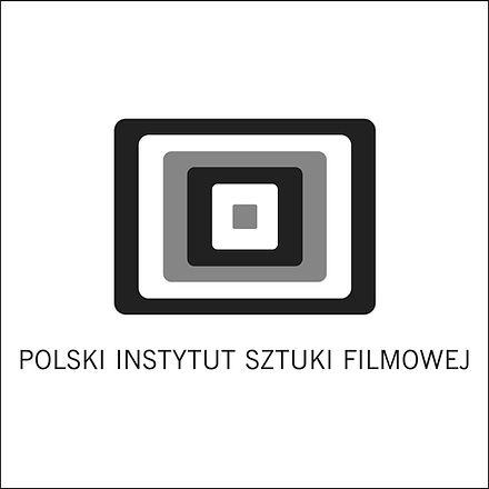 LOGO PISF CZB.jpg