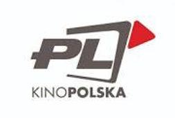 KP - KINOPOLSKA.jpg