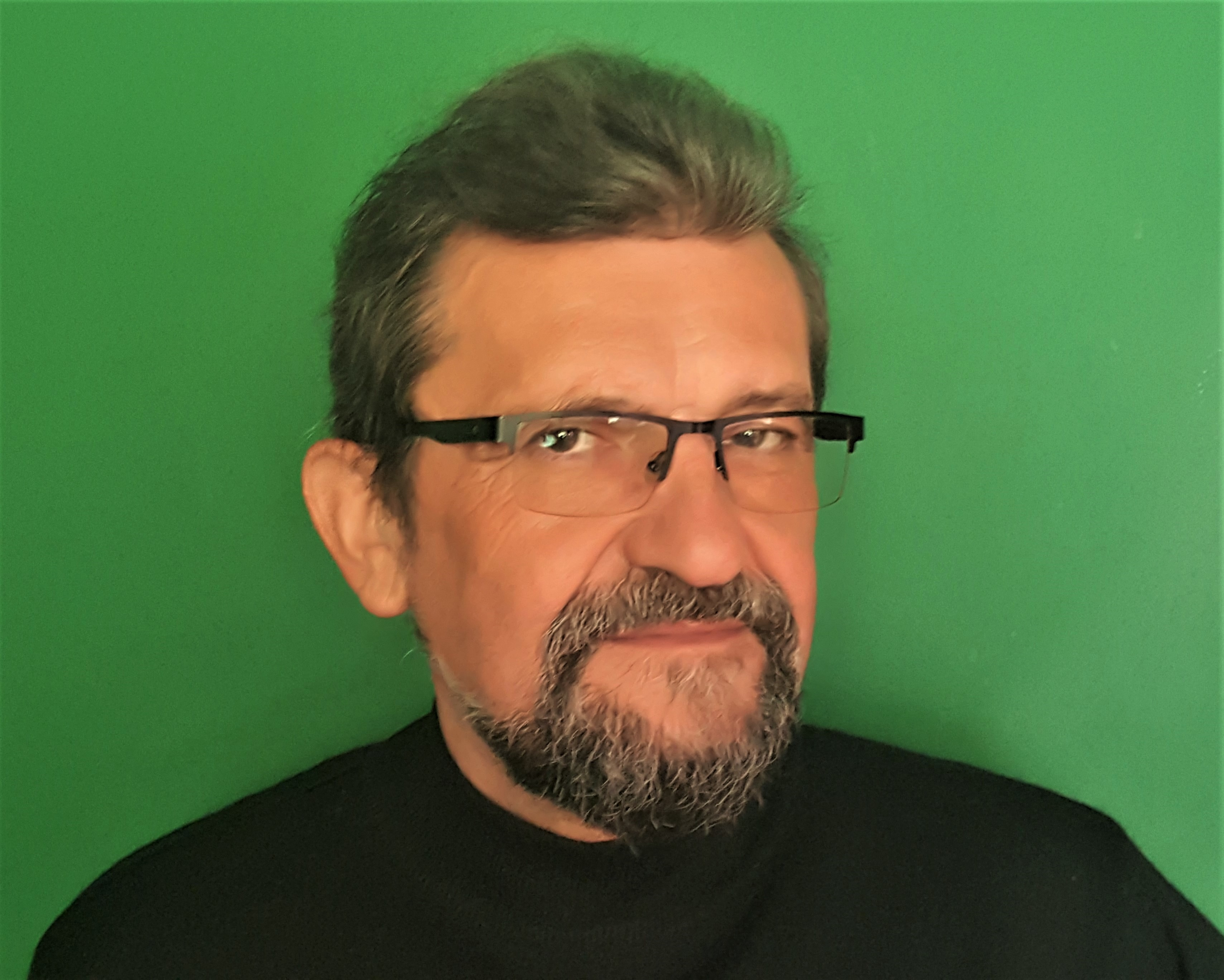 KP - FOTO - Michał Zabłocki.jpg