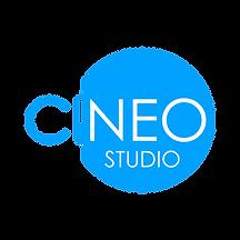CINEO STDUIO LOGO_NEW.png