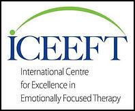iceeft logo with words.jpg
