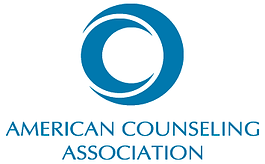 American_Counseling_Association_logo.png