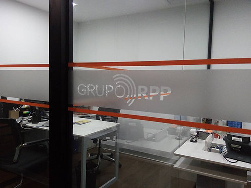 Proyecto RPP