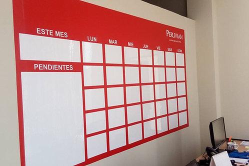 Proyecto Peruvian