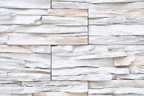 Textura piedras encajadas