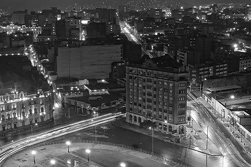 Fotografía de Distrito De Miraflores De Lima Perú