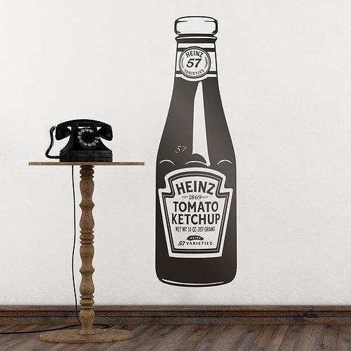 Dentro de los iconos pop que nos dejó Warhol, un clásico para nuestras cocinas