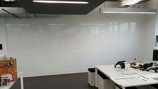 pizarra-lamina-whiteboard-3m-matte-o-glo