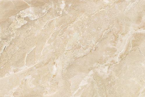 Fotomural textura de mármol