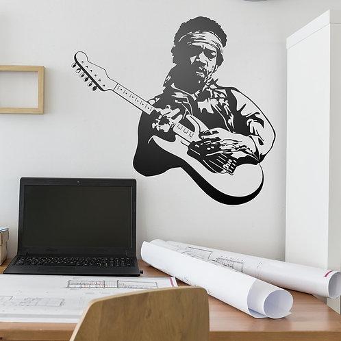 Vinilo Jimi Hendrix