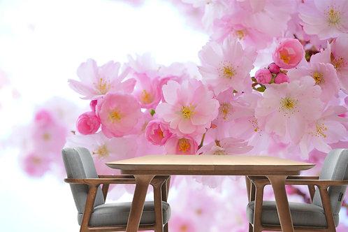Floral Japones