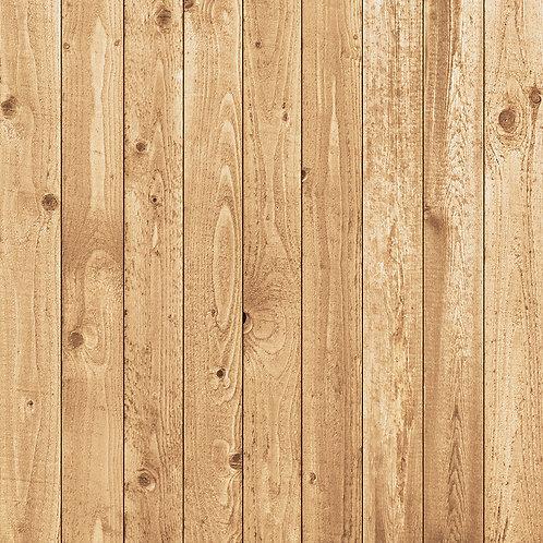 Fotomural textura de madera