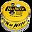 Thumbnail: MURRAYS Nu Nile