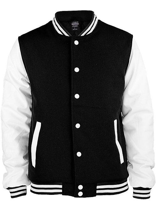 BASEBALL CLASSIC, College black/white