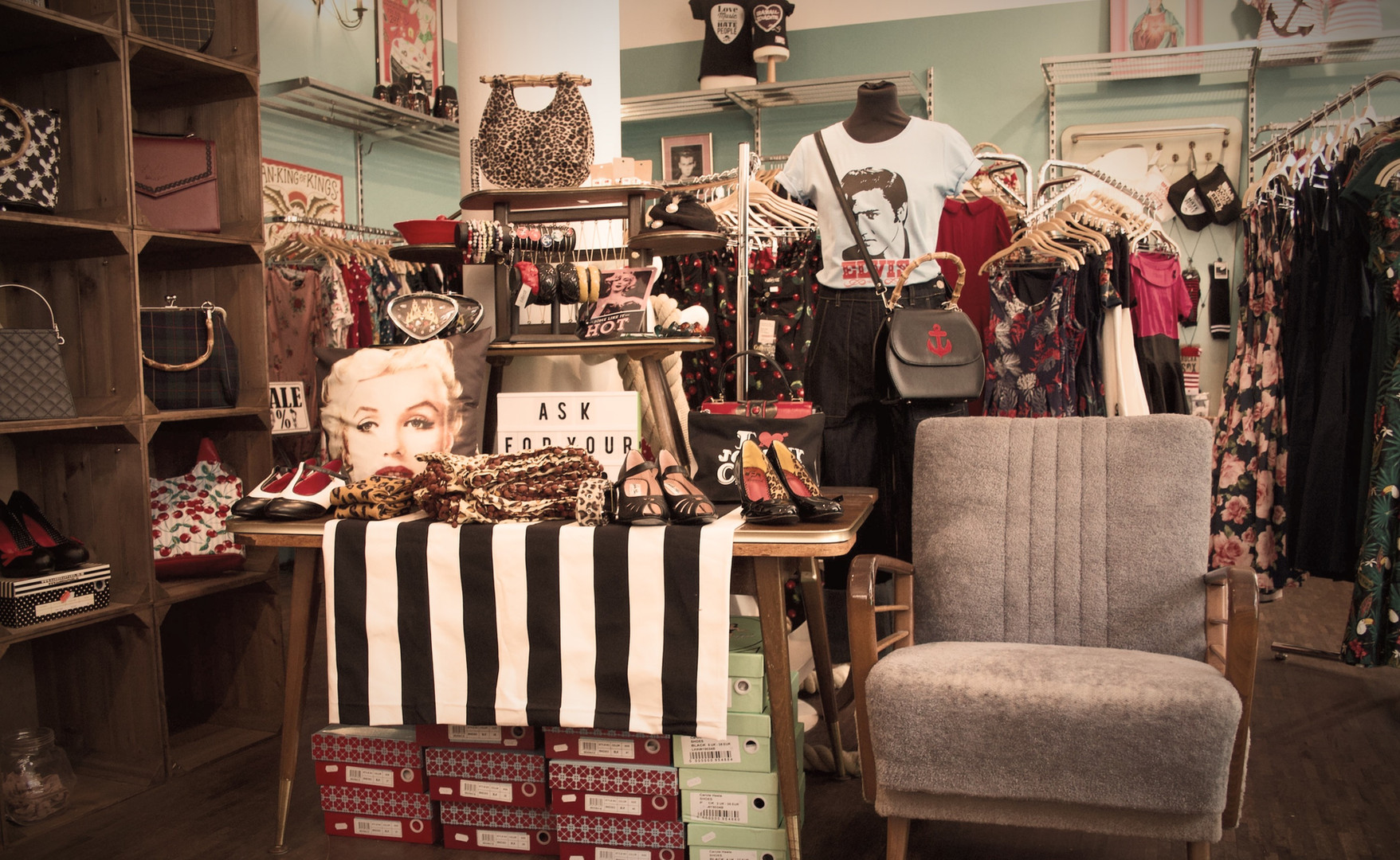 shop6_edited.jpg