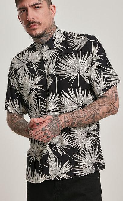 UC Summer Shirt, frond resort