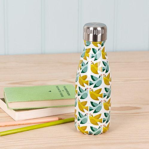Love Birds, Water Bottle small