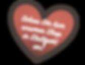 shopstuugiheart_edited_edited.png