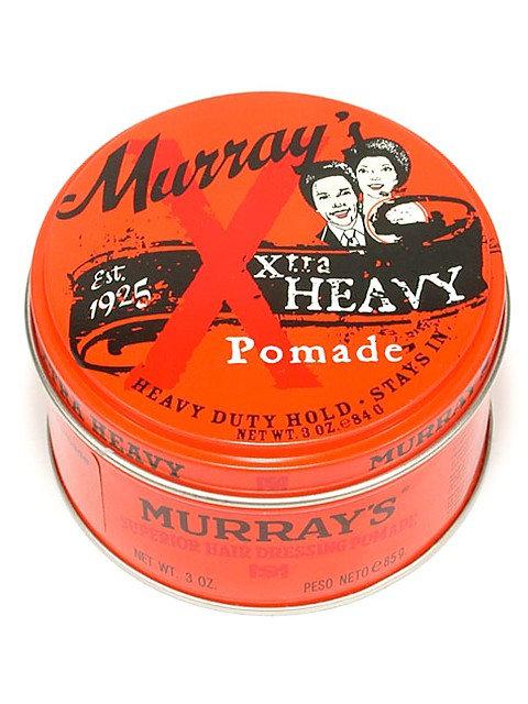 MURRAYS Xtra Heavy