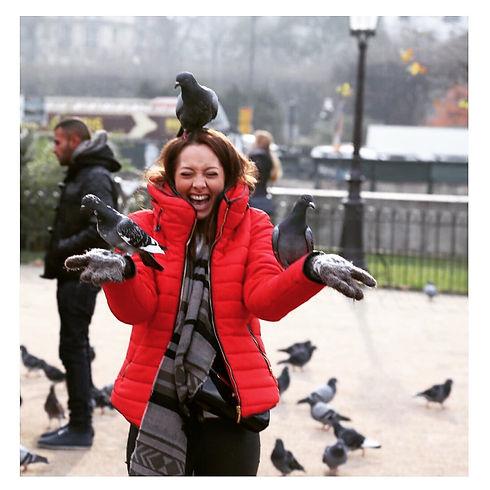 pigeonsinparis.jpg