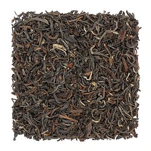 In Pursuit of Tea Darjeeling 2nd Flush, Snowview Estate 2019