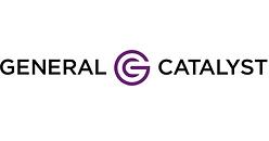 General Catalyst.png