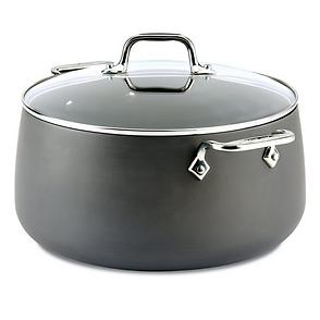 All-Clad Nonstick 8 Quart Stock Pot