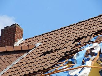 Roof Damage.jpg