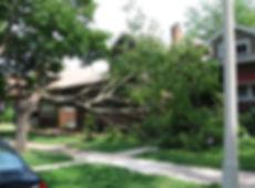 Wind Home Page.jpg