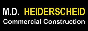 MDHeiderscheid.com