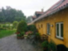 Hail Home Page.jpg