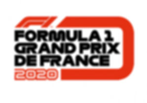 GP 2020.jpg