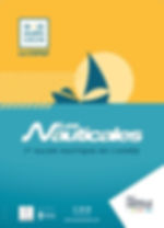 nauticales_2020_edited.jpg