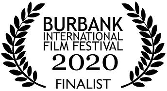 Finalist_2020_black_whitebg.png