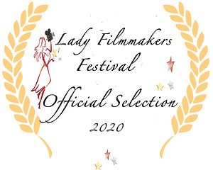 laurels_lady_filmmakers_2020.png
