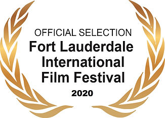 Laurels 2020 Official FLIFF (1) (1).jpg