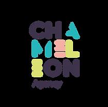 Chameleon agency virtual events uk