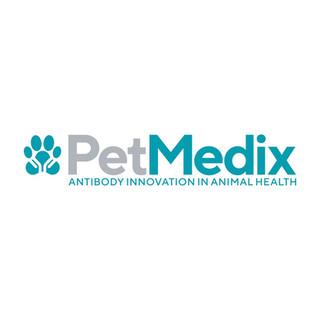 PetMedix Design