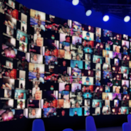 3 Virtual Event Ideas to Enhance Your Events