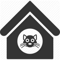 cat_house-512.png