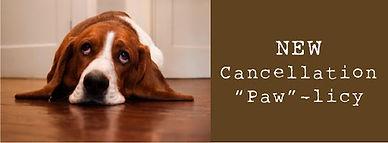 cancellation pawlicy.jpg