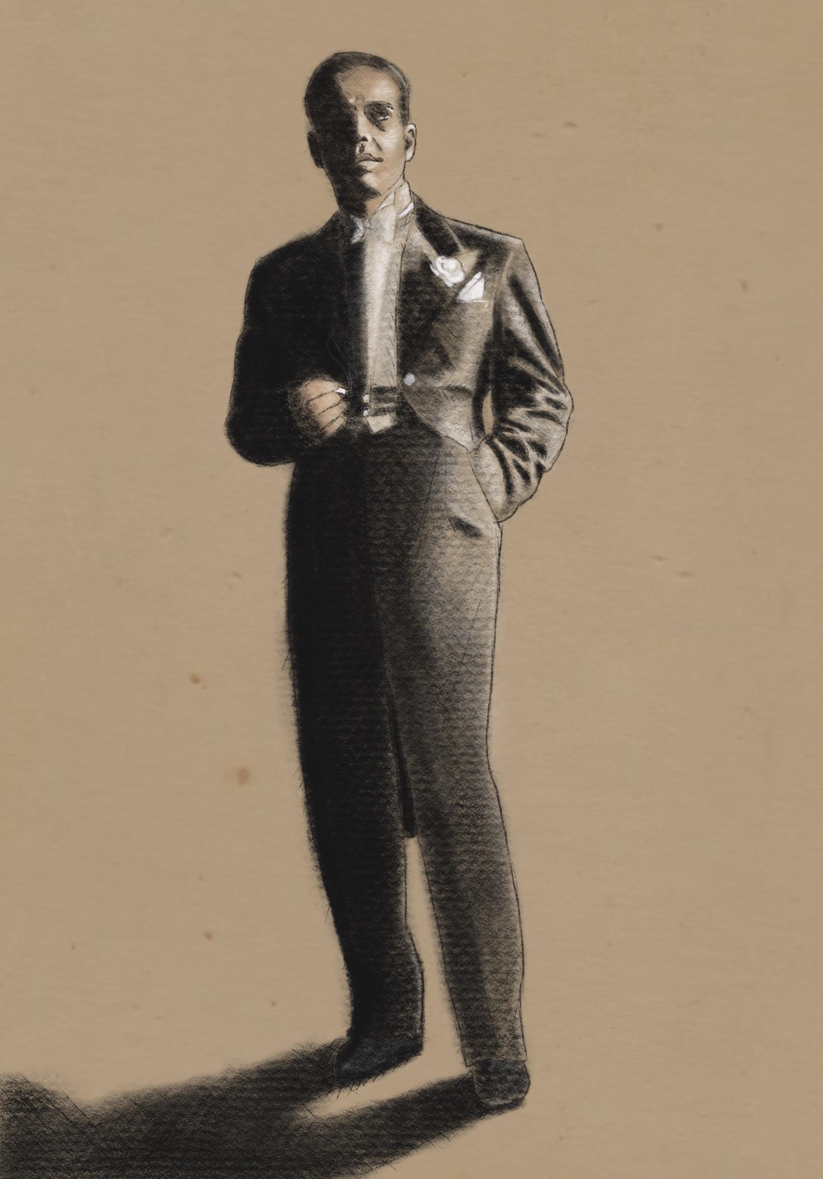 Max Hromek