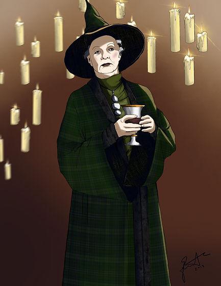 McGonagall.jpg
