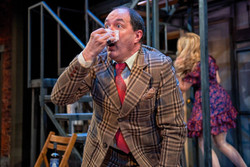 Frederick from Noises Off