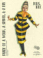 Mrs Bee.jpg